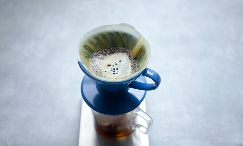 SWITCH COFFEE  エル サルバドル『SHEKINAH』
