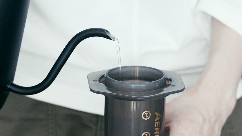 TAKAMURA COFFEE ROASTERS ケニア JAC2019大会コーヒー豆