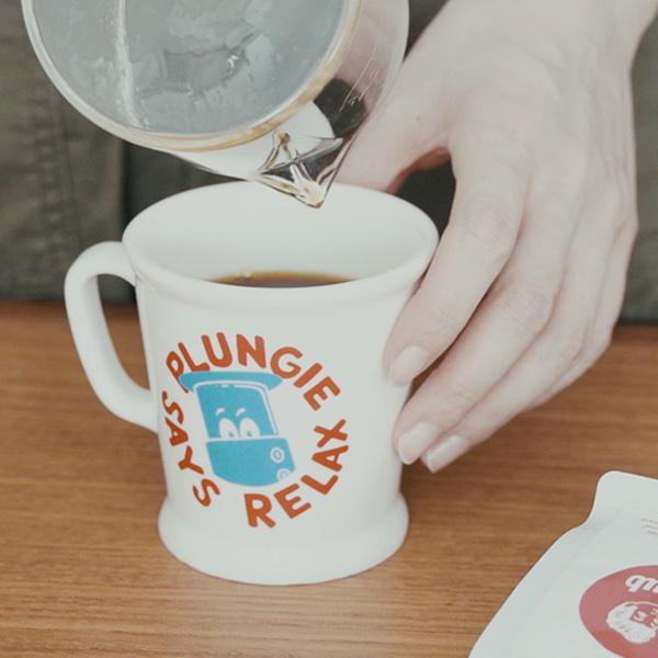 TAKAMURA COFFEE ROASTERS ケニア『JAC2019大会コーヒー豆』