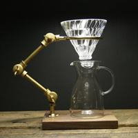 The Coffee Registry(ザ・コーヒーレジストリー)