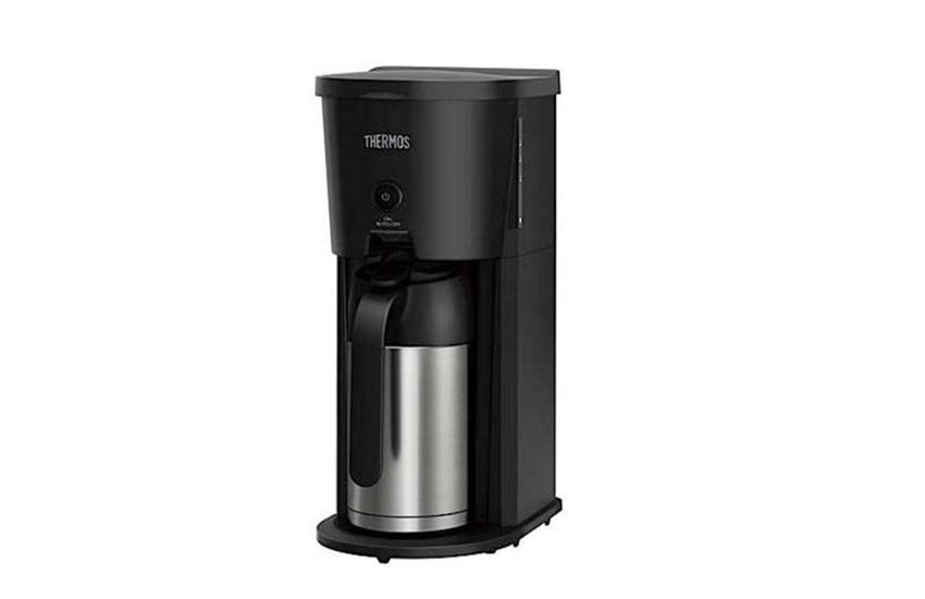 THERMOS(サーモス)真空断熱ポット コーヒーメーカー