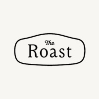 Panasonic(パナソニック)焙煎機 The Roast(ザ・ロースト)
