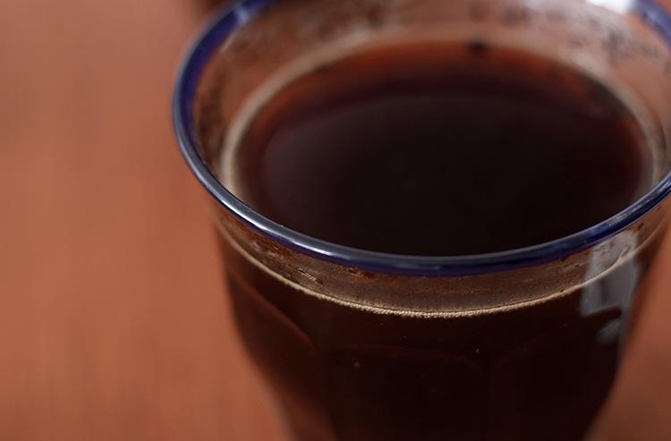 The Roast(ザ・ロースト) コーヒー