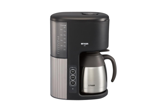 Tiger(タイガー)コーヒーメーカー「真空ステンレスサーバータイプ(ACE-M080)」