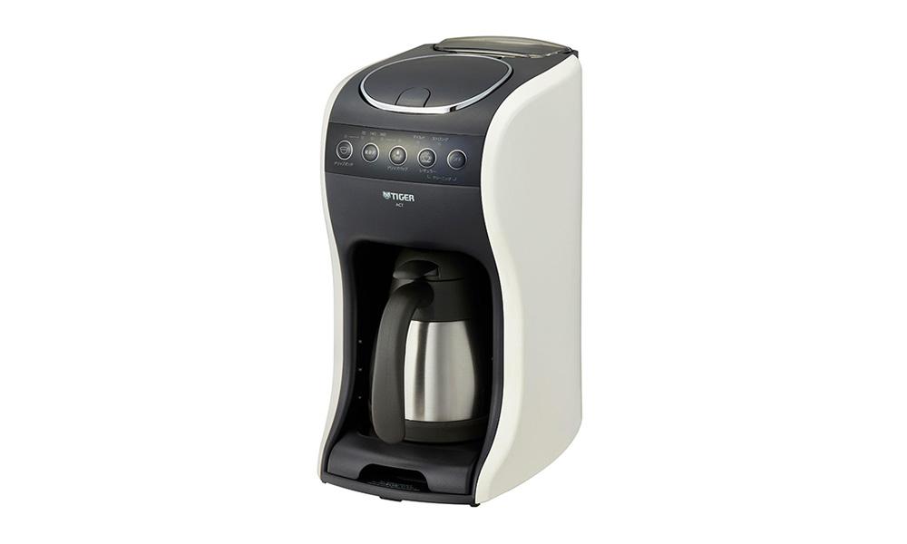 Tiger タイガー コーヒーメーカー ACT-E040