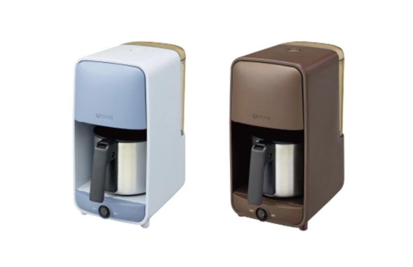 タイガー コーヒーメーカー ADC-A060