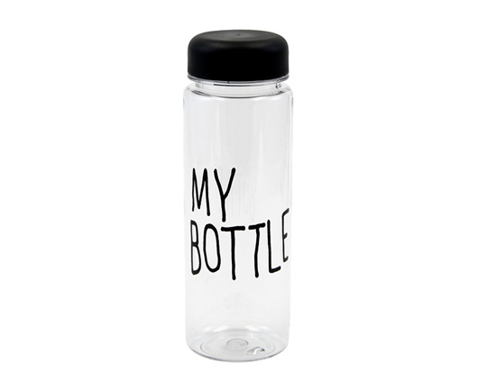 TODAY'S SPECIAL MY BOTTLE(マイボトル)