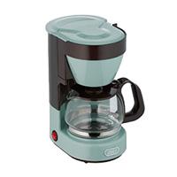 ラドンナ Toffy4カップコーヒーメーカー K-CM2