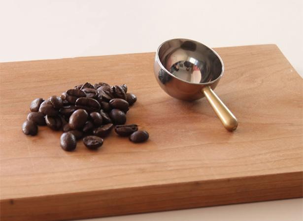 TW コーヒーメジャー