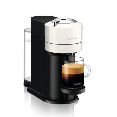 Nespresso/ネスプレッソ VERTUO/ヴァーチュオ
