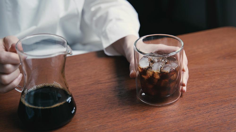 VERVE COFFEE ROASTERS ブレンド『SERMON』