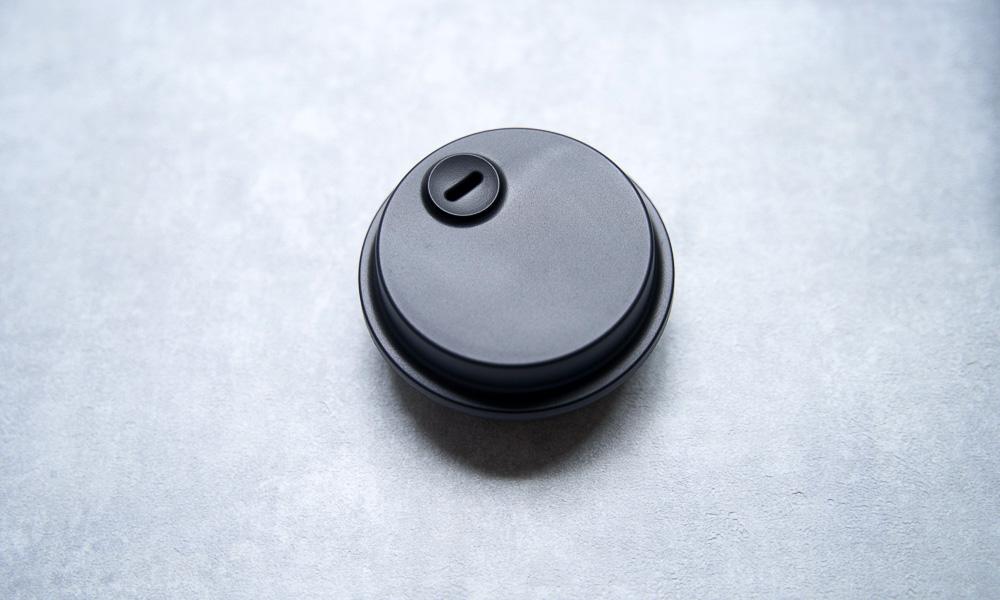 Vitantonio(ビタントニオ)温調ドリップケトル アクティ