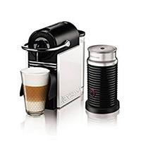 Nespresso®(ネスプレッソ)コーヒーメーカー