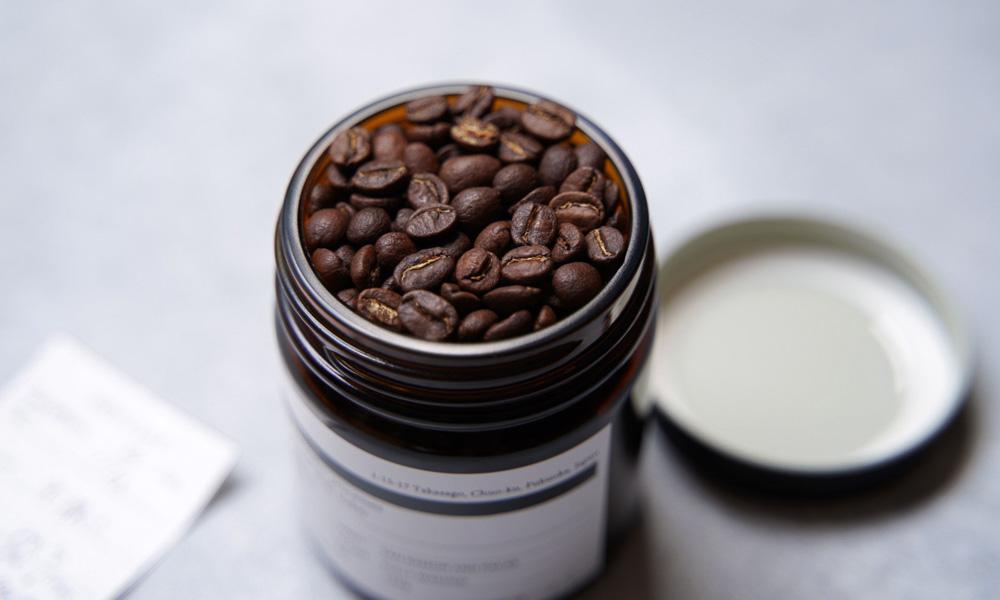 WEEKENDERS COFFEE  グアテマラ『LA LIBERTAD CUEVITAS』