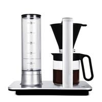 『Wilfa』svart Precision コーヒーメーカーク