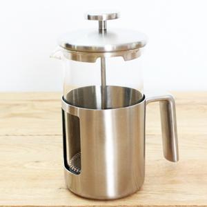 WMF『Kult』のコーヒー・ティーメーカー