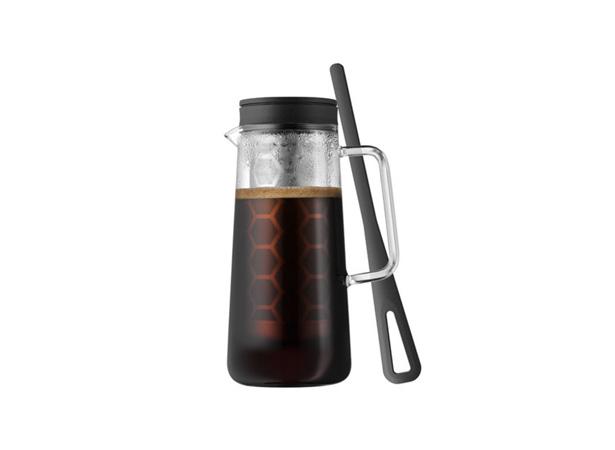 WMF(ヴェーエムエフ)から、Light Brew用のコーヒーメーカー『WMFコーヒータイム コーヒーメーカー』
