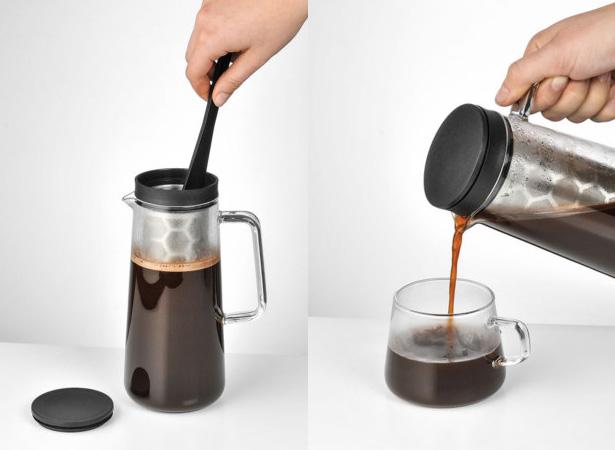 WMF(ヴェーエムエフ)コーヒータイム コーヒーメーカー
