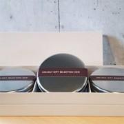 300gで12,000円!ブルーボトルコーヒーからホリデービーンズセレクション 2015が日本個数限定販売