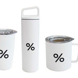 % ARABICA(アラビカ)、公式通販が!!  タンブラーにマグカップなど新アイテムも登場してます。