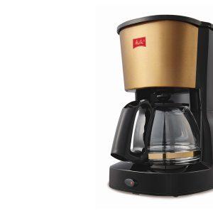 メリタ × ドン・キホーテ、コーヒーメーカー『絶品珈琲』が登場!価格がすごい。