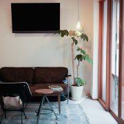 【福岡】ふらっと寄りたくなる素敵なカフェ  『TWEENER COFFEE SHOP』