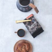 Roasted COFFEE LABORATORY  神南ブレンド
