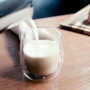 MUJI 無印良品  オーガニックコーヒー『ラテ用ブレンド』