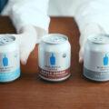 缶コーヒーがこんなに美味しい! ブルーボトルコーヒーのコールドブリュー缶
