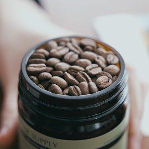 おすすめ!コーヒーの通販【まとめ】