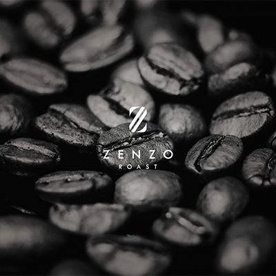 ZENZO ROAST リキッドコーヒー