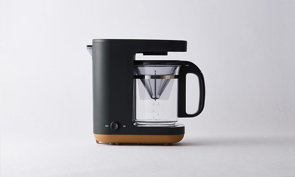 象印 STAN.シリーズ コーヒーメーカー