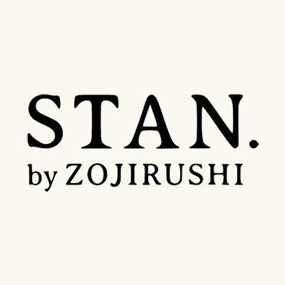 象印 STAN.シリーズ