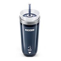 ZOKU(ゾク)アイスコーヒーメーカー