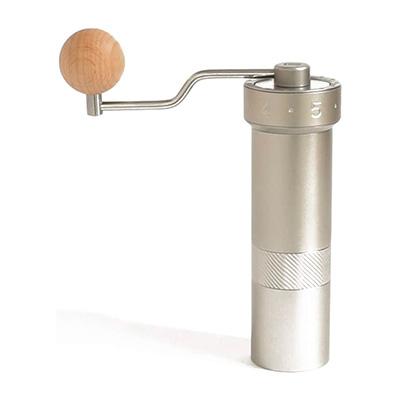 1zpresso Zpro コーヒーグラインダー